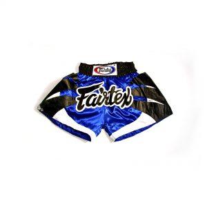 Fairtex -BS0612-Blue