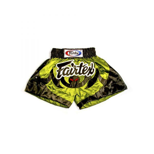 Fairtex -BS0613