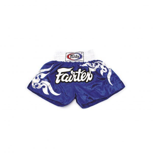 Fairtex Muay Thai Shorts-Thai Glorious Pattern