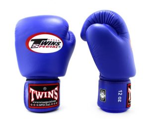 Twins Special BGVL-3Muay Thai Boxing Gloves