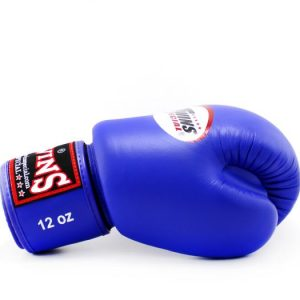 Twins Special BGVL-3 Boxing Gloves