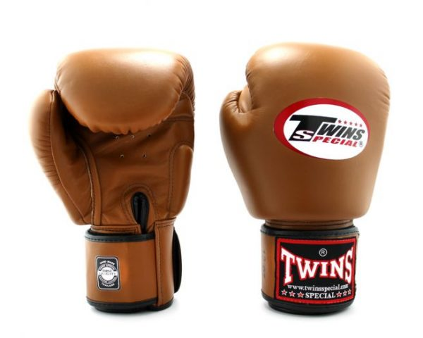 Twins Boxing Gloves BGVL-3