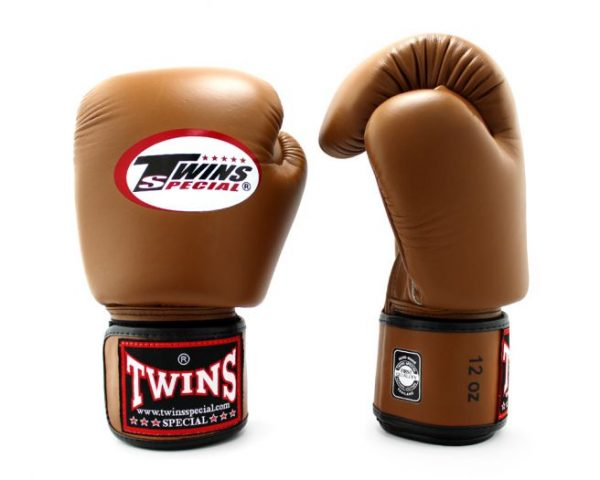 Twins Special Muay Thai Boxing Gloves BGVL-3