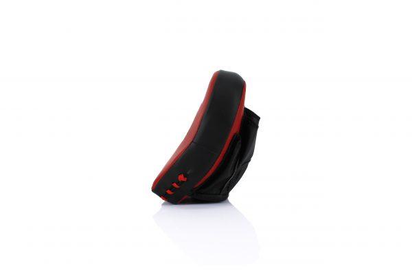 Fairtex FMV14 Red/Black Focus Mitts