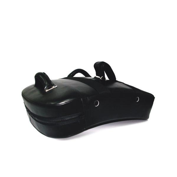Fairtex Kick Shield FS3