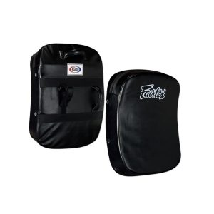Fairtex-Kick Shield FS3 Black