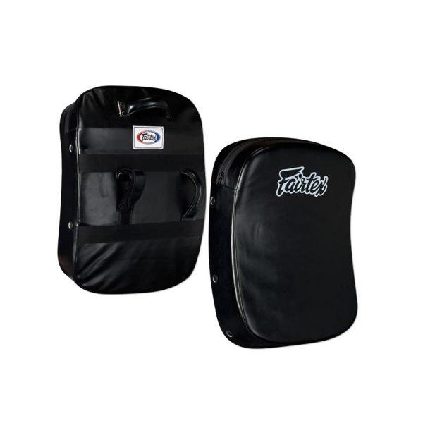 Fairtex-Kick Shield FS3 Black
