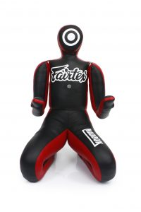Fairtex-GD2 Front