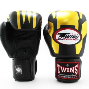 Twins Boxing Gloves-FBGV-46-Transformer