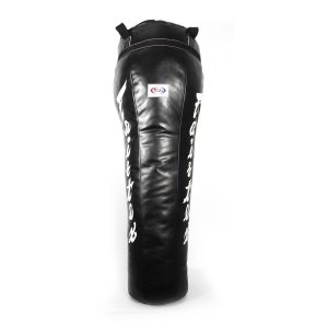 Fairtex Angle Bag-Black