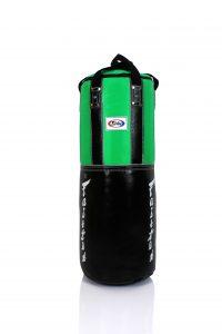 Fairtex-HB3 Black/Green