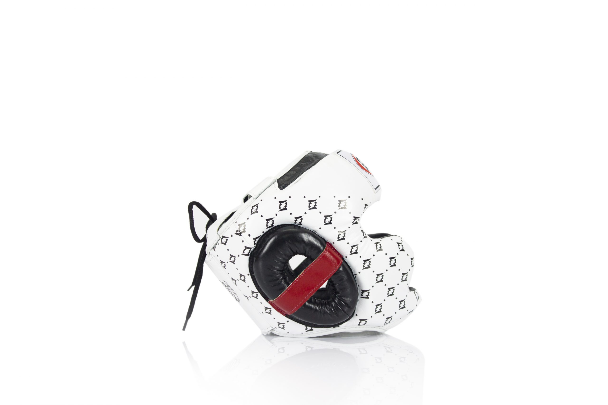 Fairtex Protection de la t/ête Spuer Sparring HG10