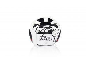 Fairtex HG10 White