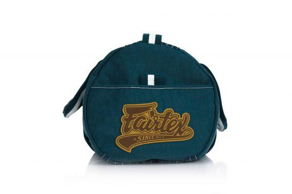Barrel Bag-BAG9 Fairtex