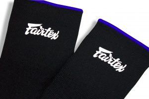 Ankle Support-Fairtex
