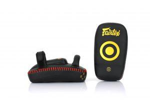 Fairtex-Kick Pads-KPLC6
