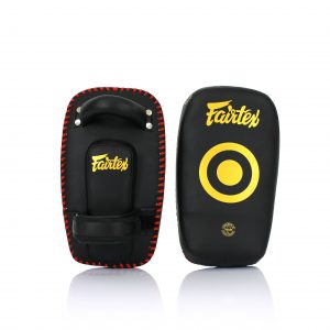 Fairtex-Small Kick Pads