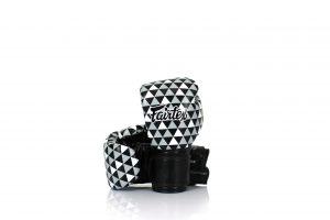 Fairtex BGV14 Muay Thai Boxing Gloves - OP Art