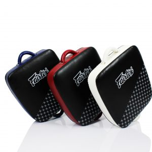 Fairtex Thai Suitcase-LKP1