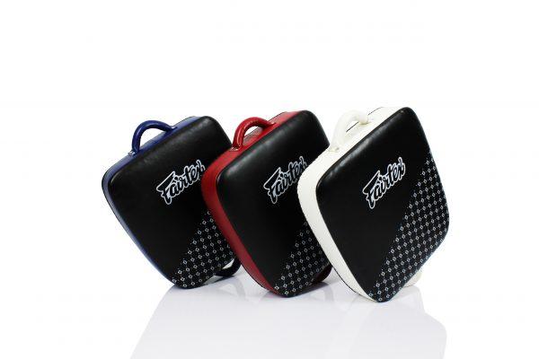 Fairtex Thai Suitcase-LKP1