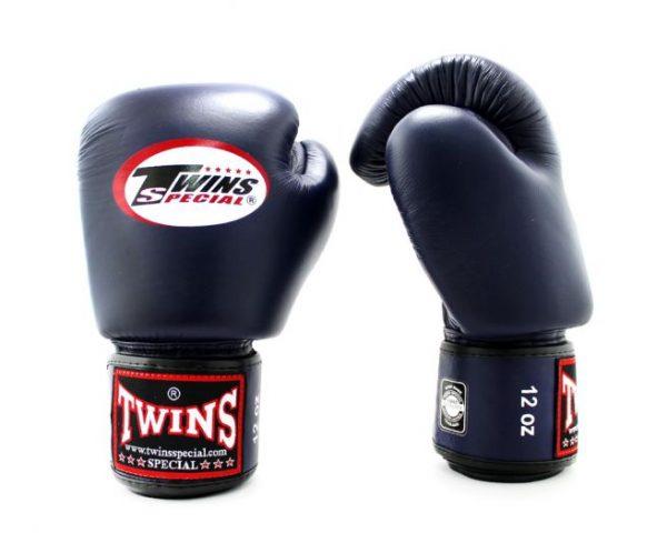 Twins BGVL3 Navy Color
