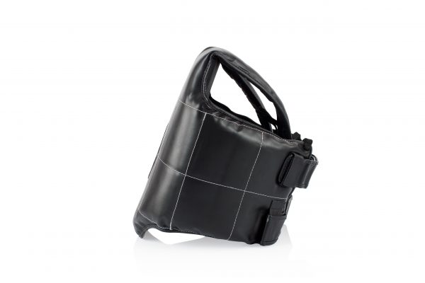 Black PV1 Protection Vest