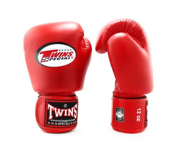 Twins Boxing Gloves BGVL3