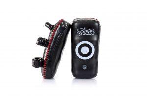 Fairtex-Kick Pads-KPLS2