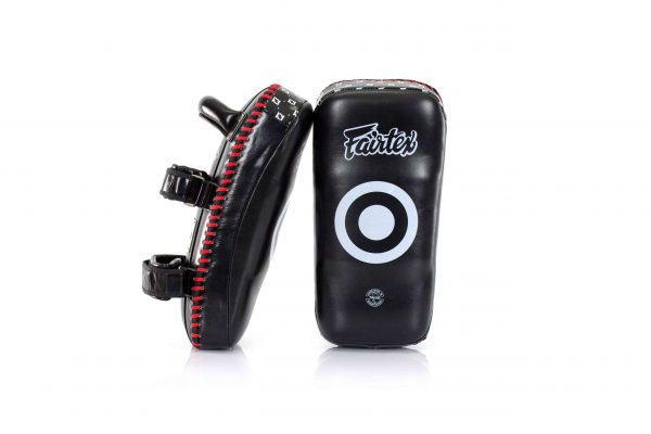 Fairtex-Kick Pads-KPLS2