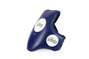 Fairtex-TV1 Blue