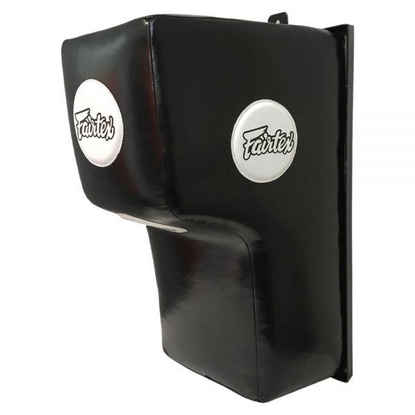 Fairtex-UC1 Black Uppercut Hook