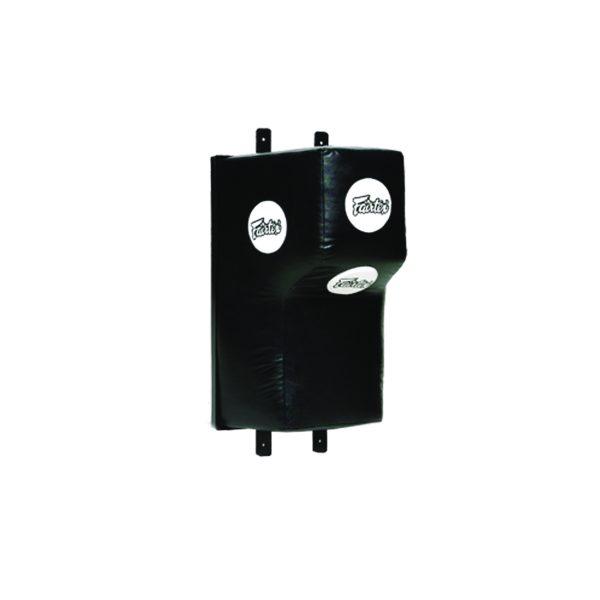 Fairtex-UC1 Uppercut Hook Black