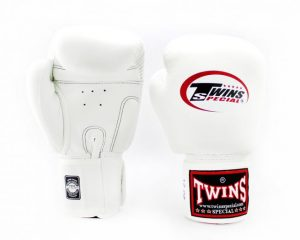 Twins BGVL3 Solid Color Boxing Gloves