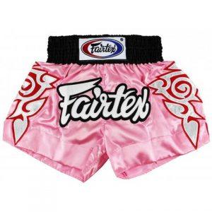 Fairtex Muay Thai Shorts-Modern Thai Arts