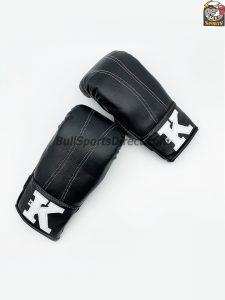 K Brand Bag Glove - Black