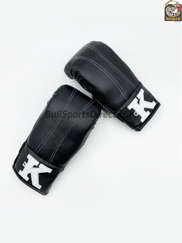 K Brand Bag Glove - Black