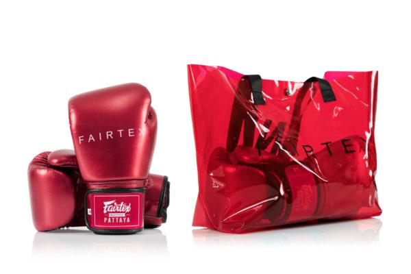 Fairtex-BGV22-Red