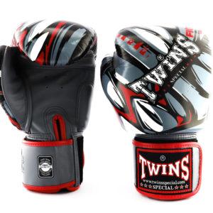 Twins Boxing Gloves -FBGV-55 Demon