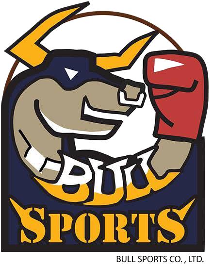 Bull Sports Direct