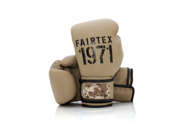 FDay2 - FairtexBGV25